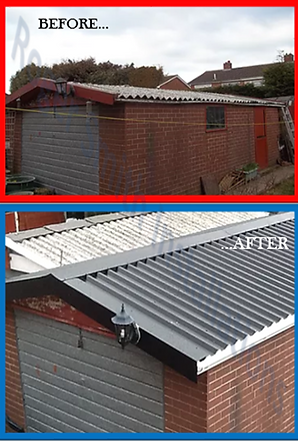Plastisol Roofing.png