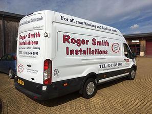 Roger_Smith_Installations_van_rearside_v
