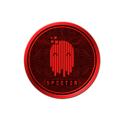 SPECTER_COIN2.png
