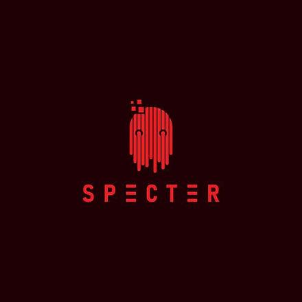 specter-01.jpg