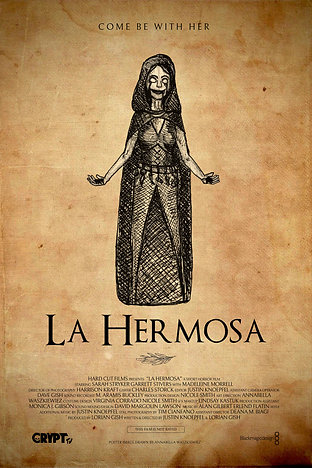 La Hermosa Poster New copy.png