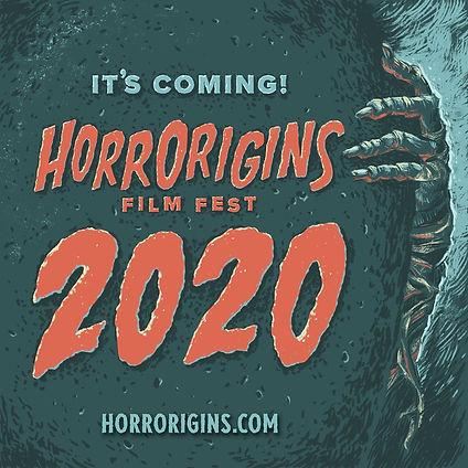 horrorigins-2020-teaser_orig.jpg