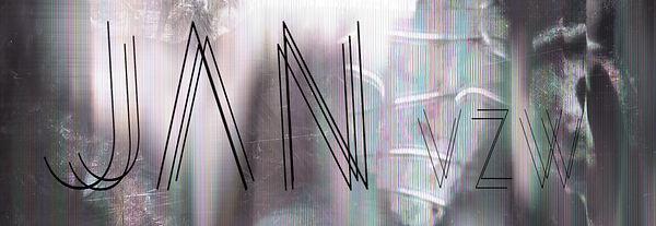 jan Logo3.jpg