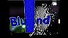 Bluland title.png