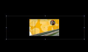 Schermafbeelding 2017-10-17 om 23.14.15.