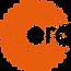 1200px-European_Research_Council_logo.sv