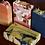 Thumbnail: Four Soap Box