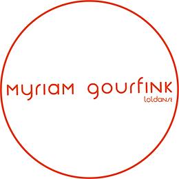 myriam gourfink.png