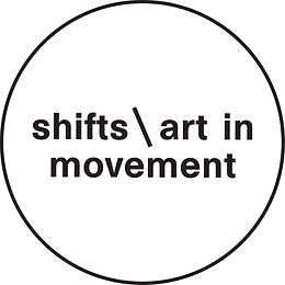 shifts-logo.jpg