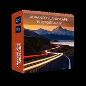 AdvancedLandscape.png