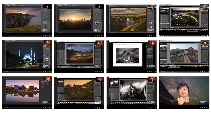 FBLIVEVideoScreenshots.png