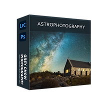 Astrophotographybox.png