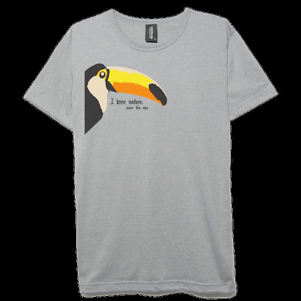 bird-light-gray.png