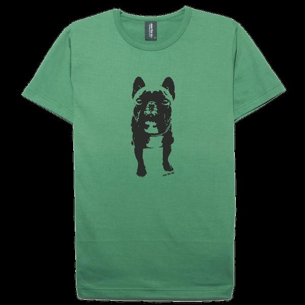 bulldog-moss.png