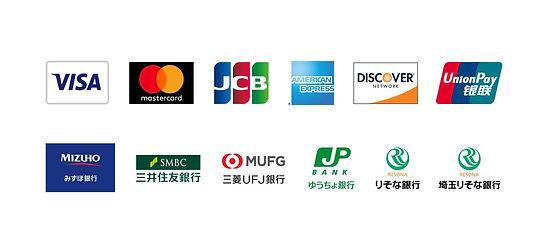 credit-bank_edited.jpg