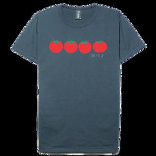 tomato-slate-gray-2.png