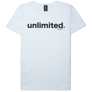 unlimited-white.png