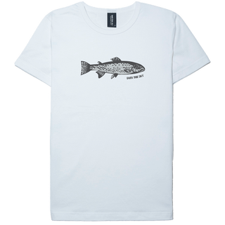 trout-white.png