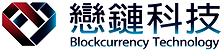戀鏈_LOGO_with_text (1).png