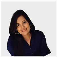 Ananya Bhattacharjee.png