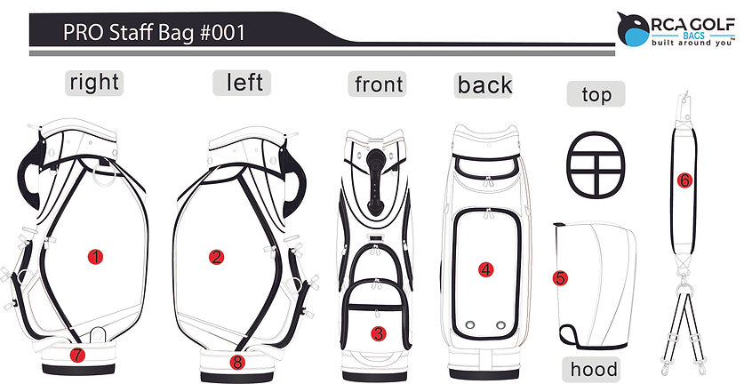 10.5 staff bag 001#.jpg