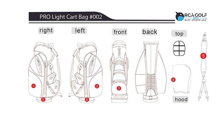 light cart #002.jpg