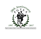 PGTAA-20-yr-Logo.png