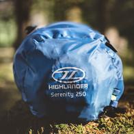 Highlander-P14-Serenity.jpg