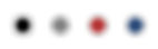 COLORES 1.png
