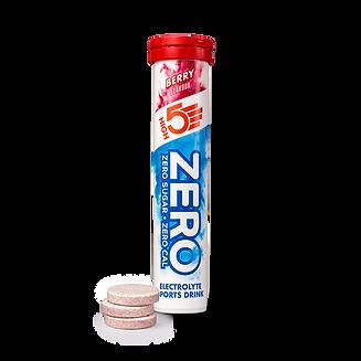 HIGH5_ZERO_SINGLE_BERRY.png