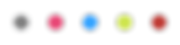 COLORES 4.png