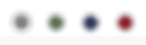 COLORES 3.png