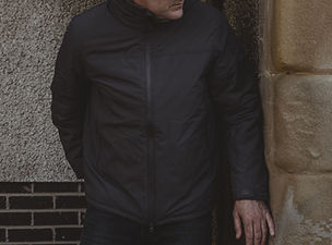 Stryker-Jacket-Grey.jpg