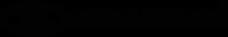 highlander-outdoor-horizontal-1600x256.p