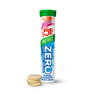 HIGH5_ZERO-Protect_SINGLE_ORANGE-_-ECHIN