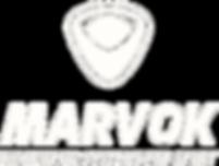 marvok logo png.png