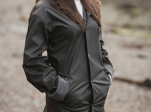 black-lighthouse-jacket.jpg