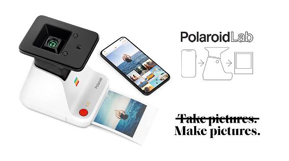 polaroid_2.png