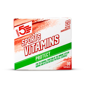 HIGH5_Sports-Vitamins_SINGLE_e0be4c3f-cd