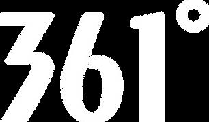 1200px-Logo_of_361%25CB%259A_edited_edit