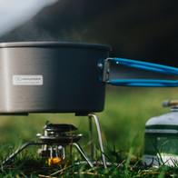 Highlander-L58-2.6-Litre-Cook-Pot-HPX300