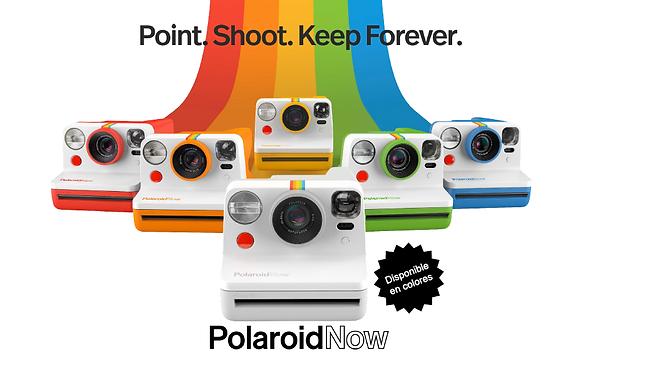 polaroid_1.png
