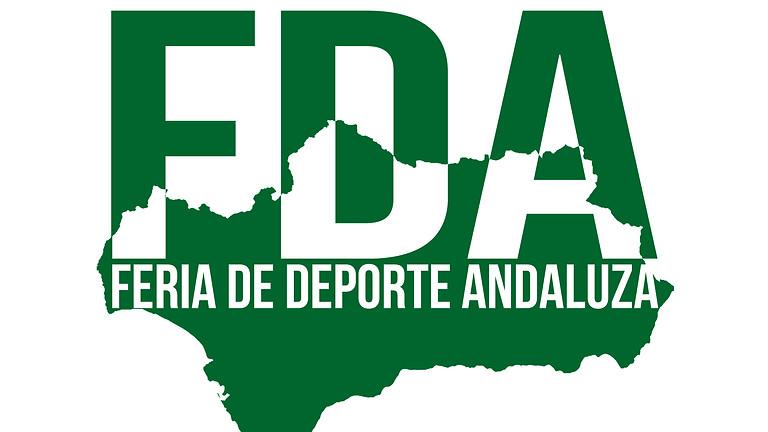 Feria de Deporte de Andalucia