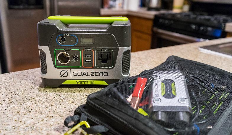 goalzero-yeti-150-02434-1500x877.jpg