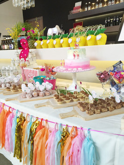 TheBoilerSG_Events_Bday_PinkFlamingo_005