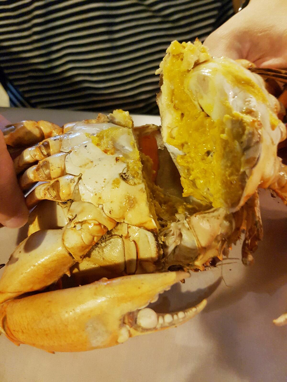 TheBoilerSG_BBQ crab