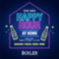 The BoilerSG_HappyHrHome_Apr_web.jpg