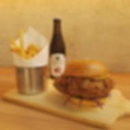 Hot Chicken Burger.jpeg