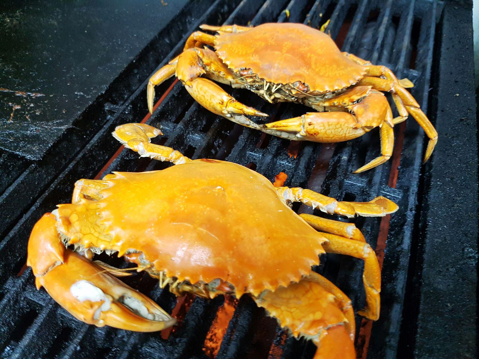 TheBoilerSG_BBQ crab002