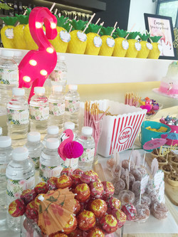 TheBoilerSG_Events_Bday_PinkFlamingo_008